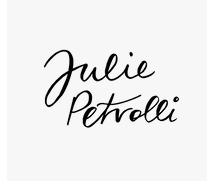 Julie Petrolli